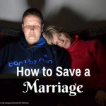 how to become more intimate with your spouse